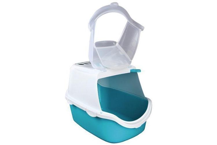 vico easy clean avis maison toilette